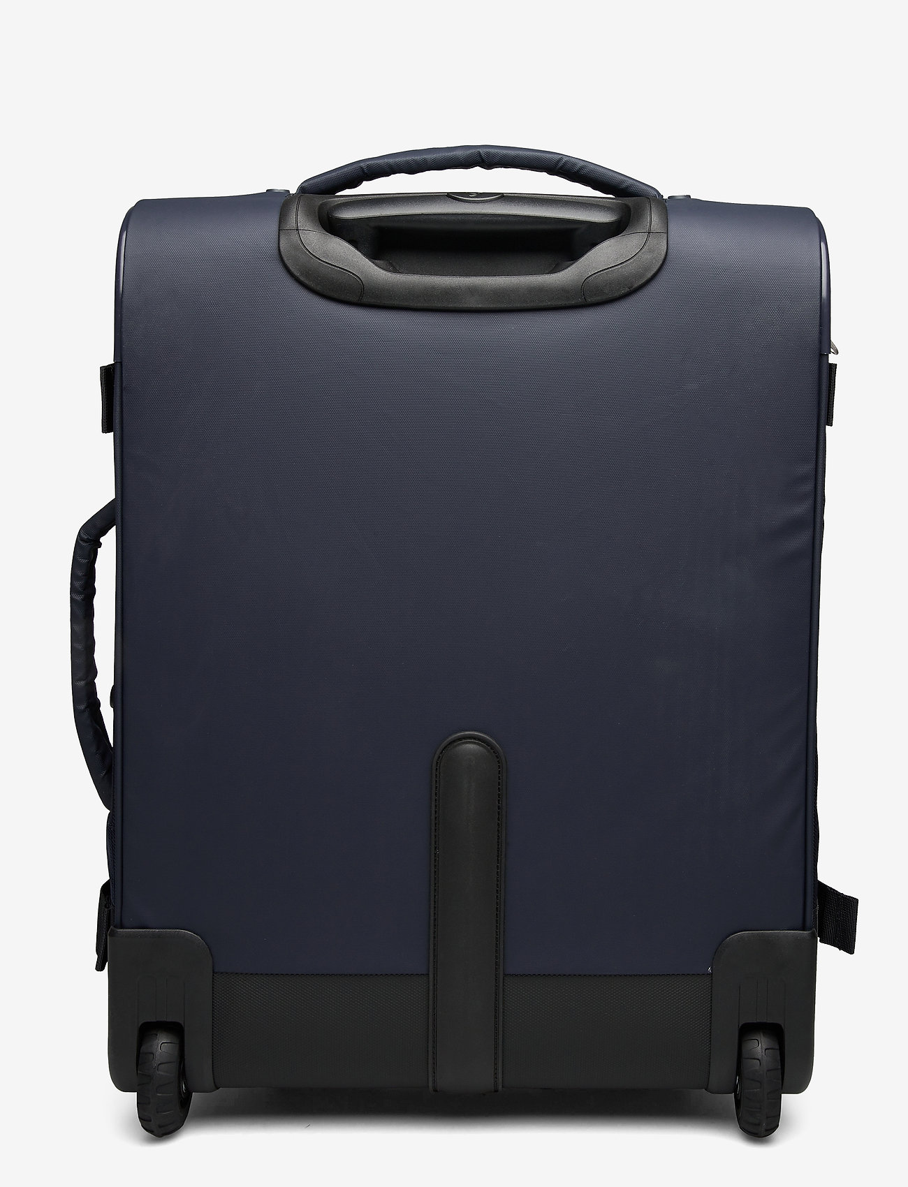 Samsonite - Midtown Duffel/WH 55 - resväskor & tillbehör - dark blue - 1