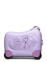 Dream Rider Suitcase - FROZEN II