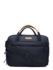 Spark SNG ECO Shoulder Bag - BLUE