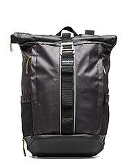 2WM LP Backpack 15,6