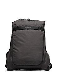 Hull Backpack Sleeve 15,6 Ryggsäck Väska Svart SAMSONITE