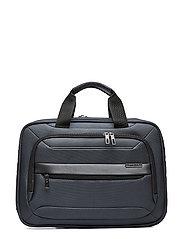 Vectura Evo Shuttle Bag 15,6