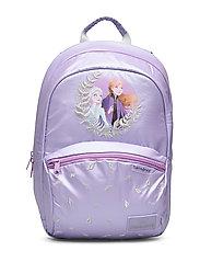 Disney Backpack S+ Frozen II