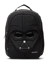 Star Wars Backpack M - STAR WARS ICONIC