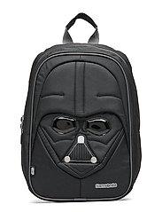Star Wars Ultimate Backapack Ryggsäck Väska Svart SAMSONITE