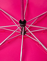 Samsonite - Upway Auto - paraplyer - rasberry pink - 2