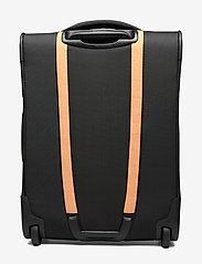 Samsonite - Spark Upright 55 EXP - black - 1