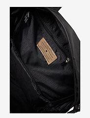 Samsonite - Spark SNG ECO Shoulder Bag - tassen - eco black - 3