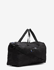 Samsonite - Packing Accessories - Foldable Duffle - black - 3
