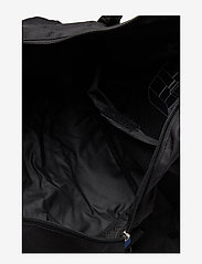 Samsonite - Packing Accessories - Foldable Duffle - black - 4