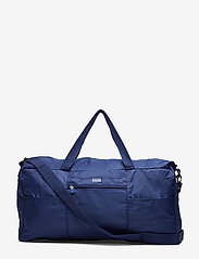 Packing Accessories - Foldable Duffle - MIDNIGHT BLUE