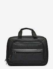 """Samsonite - Vectura Evo Shuttle Bag 15,6"""" - tietokonelaukut - black - 0"""