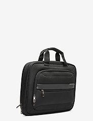 """Samsonite - Vectura Evo Shuttle Bag 15,6"""" - tietokonelaukut - black - 2"""