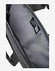 """Samsonite - Vectura Evo Shuttle Bag 15,6"""" - tietokonelaukut - black - 3"""