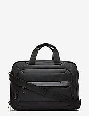 Vectura EVO Laptop Bailhandle 15,6 - BLACK