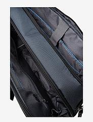 Samsonite - Vectura EVO Laptop Bailhandle 15,6 - tietokonelaukut - blue - 3