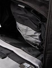 "Samsonite - Securipak Datorryggsäck 15.6"" - nieuwe mode - black - 3"