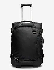 Samsonite - Midtown Duffel/WH 55 - koffers & accessoires - black - 0