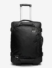 Samsonite - Midtown Duffel/WH 55 - koffers & accessoires - black - 2