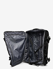 Samsonite - Midtown Duffel/WH 55 - koffers & accessoires - black - 4