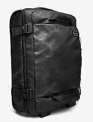 Samsonite - Midtown Duffel/WH 55 - koffers & accessoires - camo grey - 2