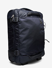 Samsonite - Midtown Duffel/WH 55 - resväskor & tillbehör - dark blue - 2