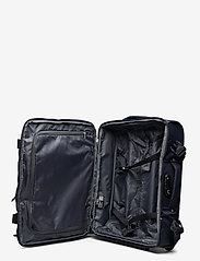 Samsonite - Midtown Duffel/WH 55 - resväskor & tillbehör - dark blue - 4