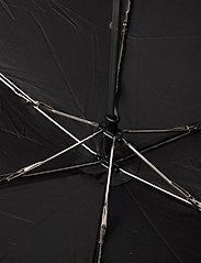Samsonite - RAIN PRO-3 SECT.ULTRA MINI FLAT - black - 2
