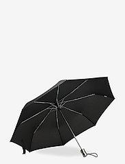 Samsonite - Rain Pro 3 Sect Auto - paraplyer - black - 1