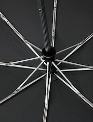 Samsonite - Rain Pro 3 Sect Auto - paraplyer - black - 2