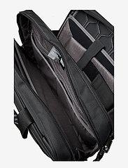 "Samsonite - XBR Bailhandle 2C 15,6"" - tietokonelaukut - black - 3"