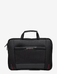 "PRO-DLX 5 Laptop Sleeve 15,6"" - BLACK"
