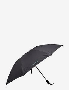 Upway Auto - umbrellas - black