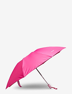 Upway Auto - paraplyer - rasberry pink