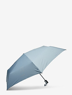 Karissa Umbrellas Auto - DUSTY BLUE