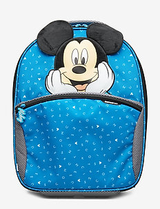 Disney Ultimate 2.0 Upright 49 cm - MICKEY LETTERS