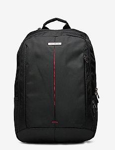 Guardit 2.0 Laptop Backpack 15,6 - rygsække - black