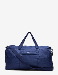Packing Accessories - Foldable Duffle - tassen - midnight blue