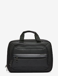 "Vectura Evo Shuttle Bag 15,6"" - tietokonelaukut - black"