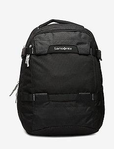 Sonora Laptop BP L - tasker - black