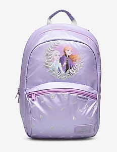 Disney Backpack S+ Frozen II - FROZEN II