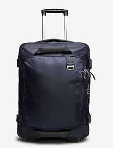 Midtown Backpack/WL 55 - tassen - dark blue
