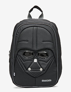 Star Wars Ultimate Backapack - STAR WARS ICONIC