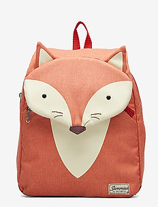 Happy Sammies Backpack S Fox William - FOZ WILLIAM
