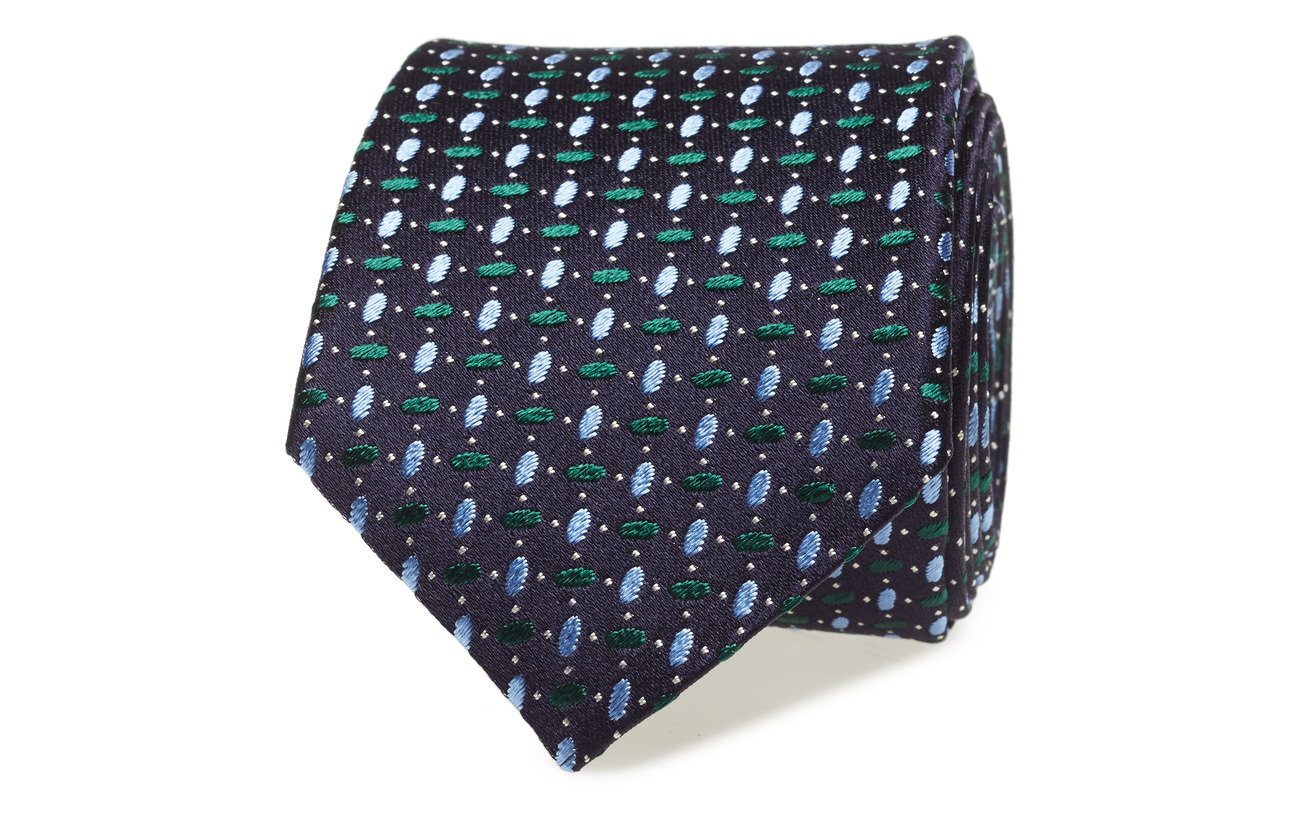 Ties Blue navySand navySand 7cmT280dark Blue Ties 7cmT280dark navySand Ties Blue 7cmT280dark W29HIYED