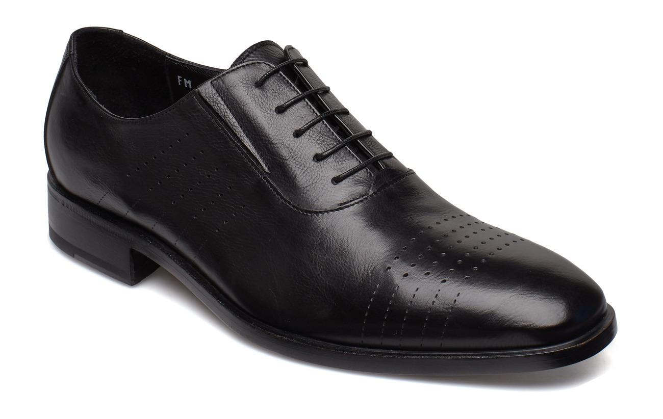 43bcb38c49c4 Footwear Mw - F333 (Black) (2599 kr) - SAND -