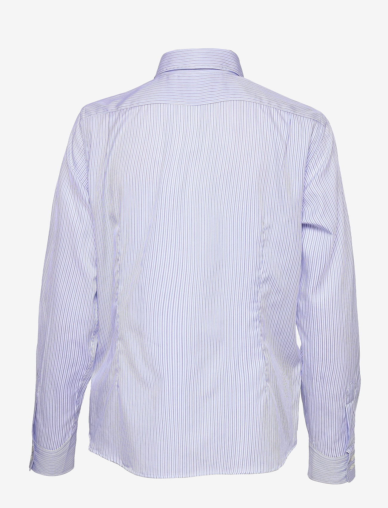 SAND - 8748 - Sandie New - chemises à manches longues - blue - 1