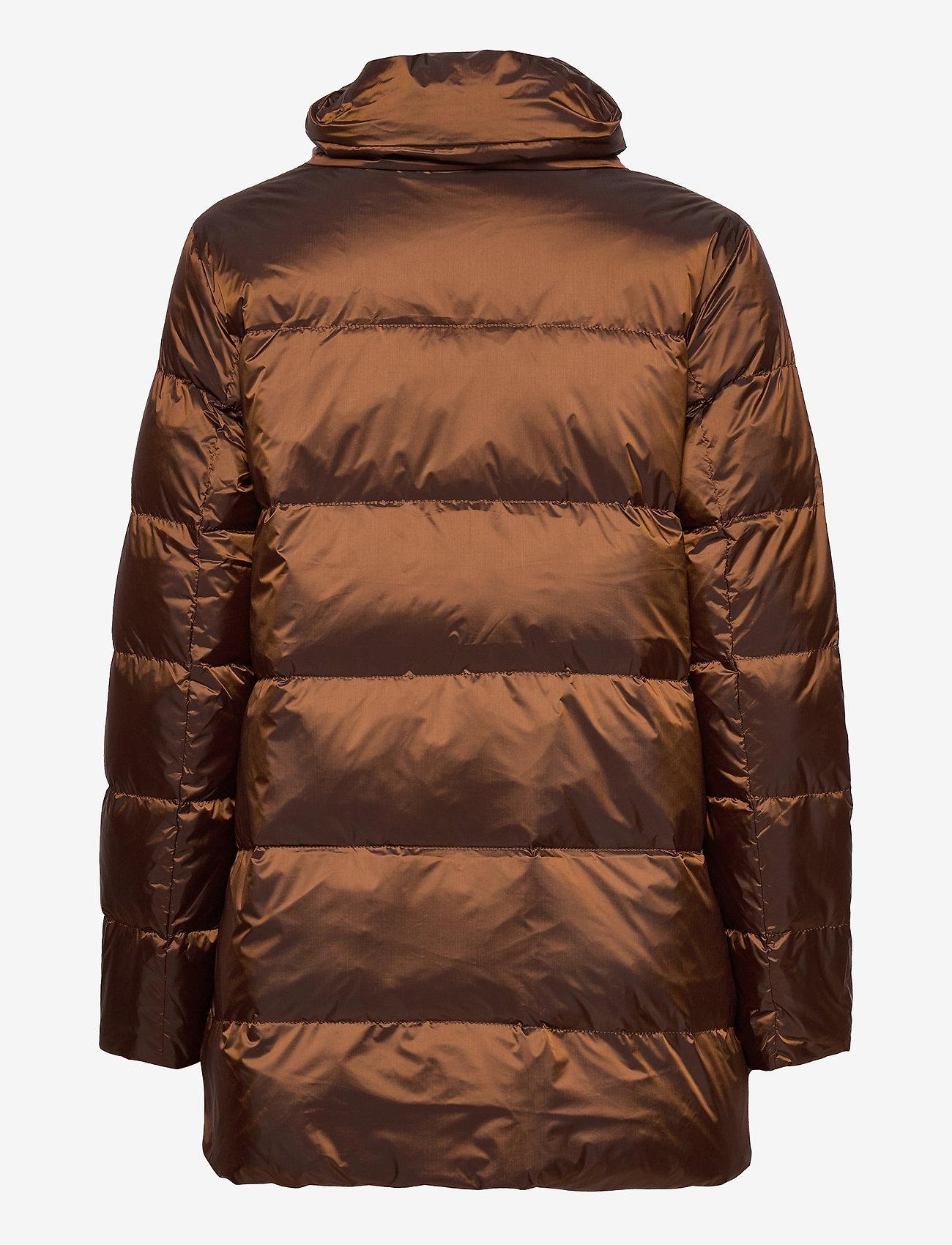 7541 - Darien Short (Copper) (399 €) - SAND 2g7nZ