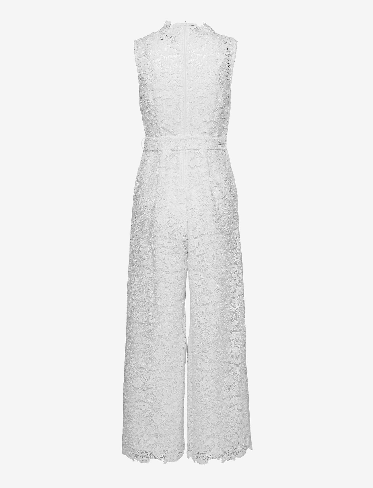 SAND - 3180 - Whitney 2 - jumpsuits - off white - 1