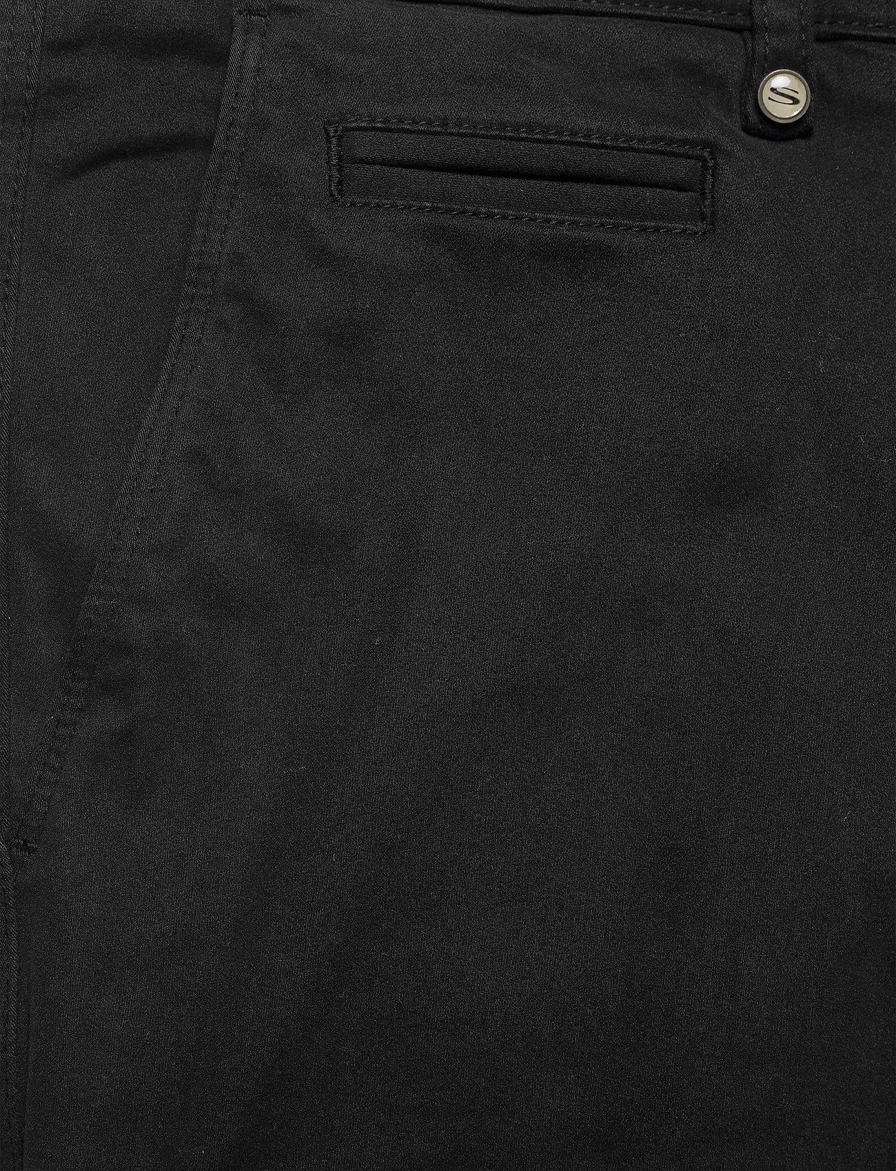 Suede Touch C - Dilan (Dark Blue/navy) (149 €) - SAND nw2HT
